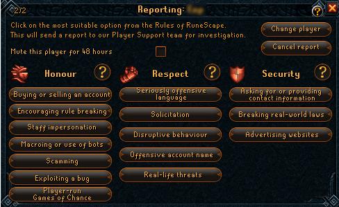 Report4.PNG