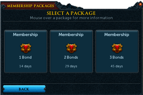 membership_packages_amount.png