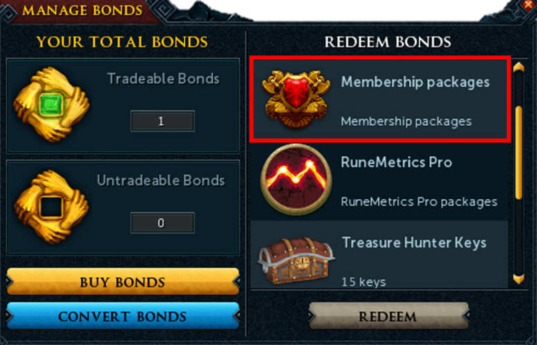 membership_packages.png