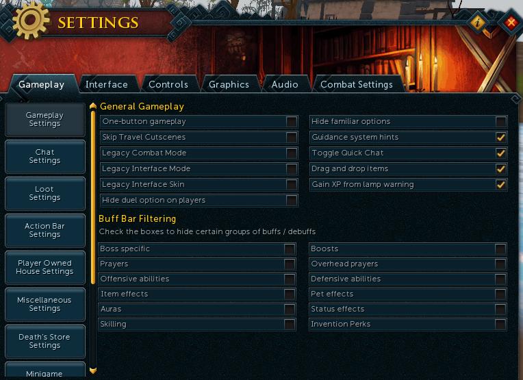 EoC_settings.PNG