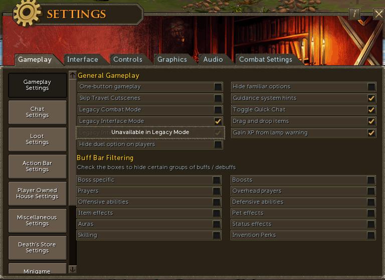 legacy_menu.PNG