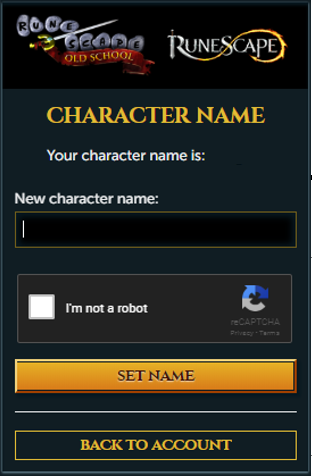 change_name.png