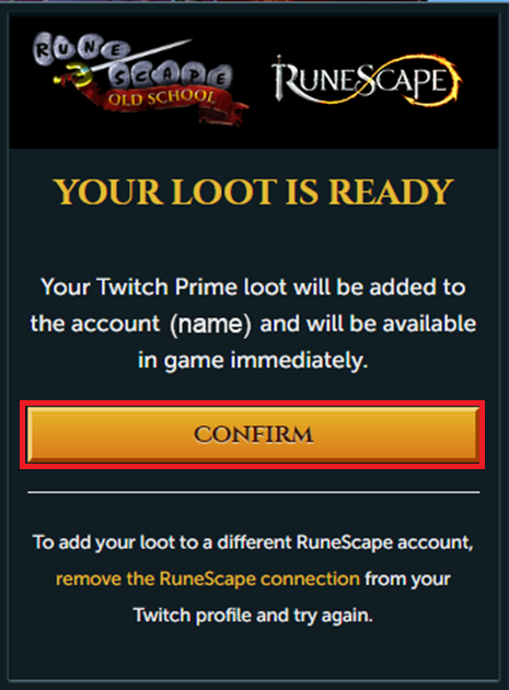 confirm_your_loot_is_ready.png
