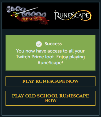 success_twitch_prime.png
